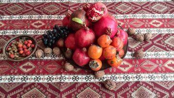 dari armenii